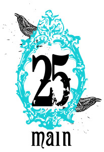 25Main