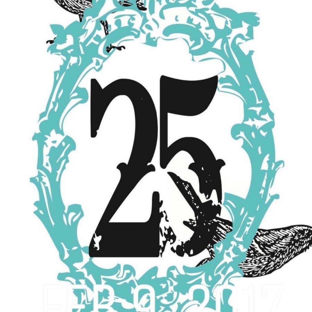 25 Main Cafe